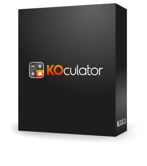 koculator-box